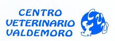 Centro Veterinario Valdemoro